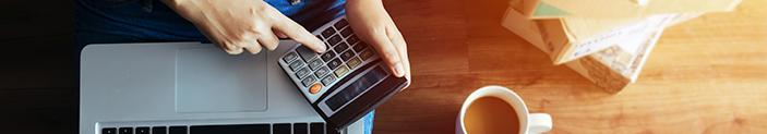 5 estratégias para redução dos custos da sua loja
