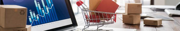 6 dicas para divulgar a sua loja e aumentar as vendas